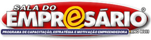 logo_sala_do_empresario