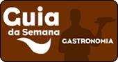 logo_guia_da_semana