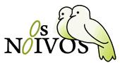 logo_osnoisvos