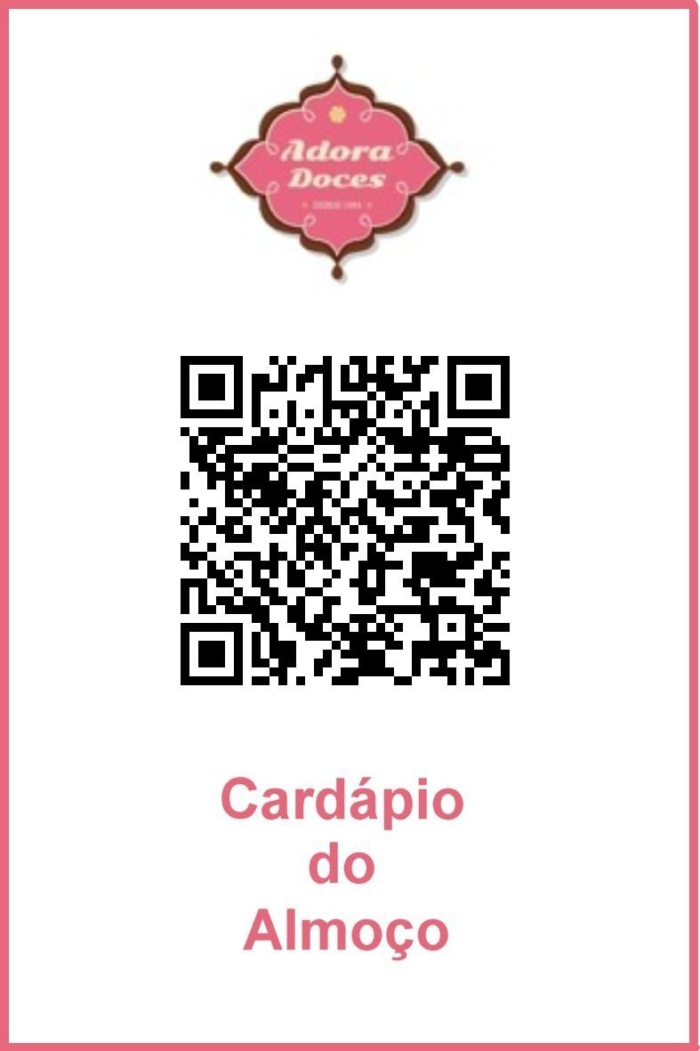cardapio_01